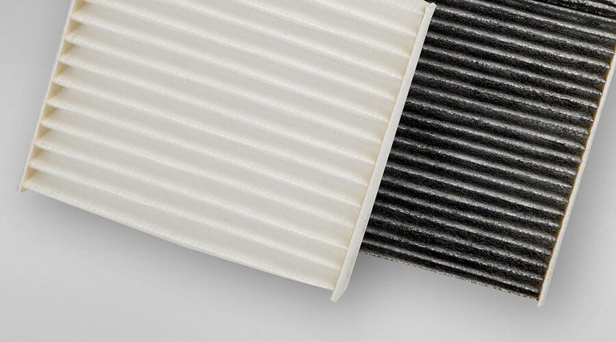 Cabin_Air_Filter2