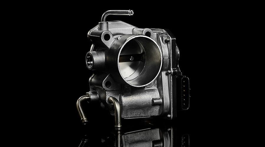 Throttle-900×500-5