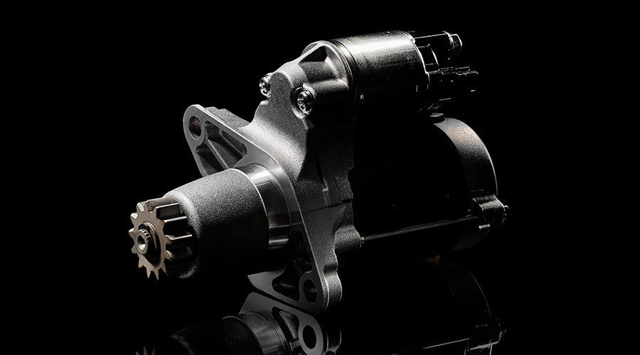 Starter-900×500-4