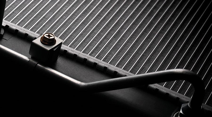 Radiator-900×500-6