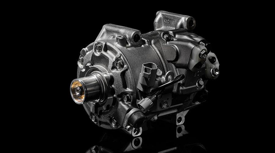 Compressor-900×500-1