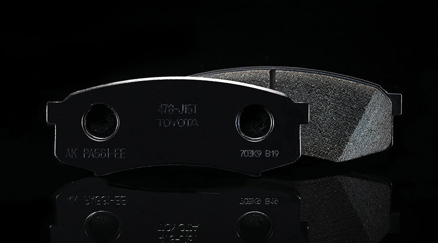 BrakePads-900×500-14
