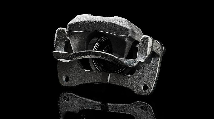 Brake-900×500-3