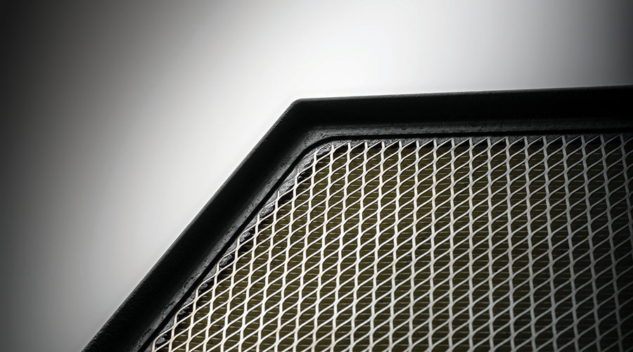 Airfilter-900×500-7