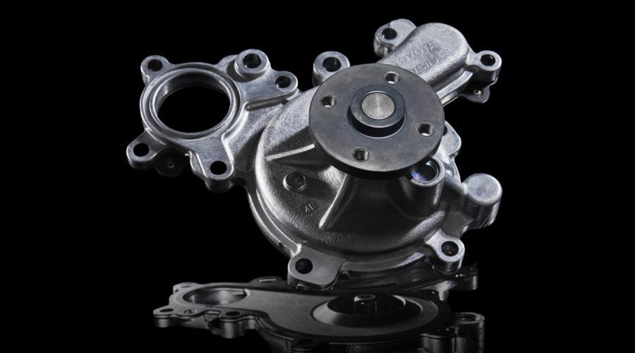 S3-WaterPump-900×500