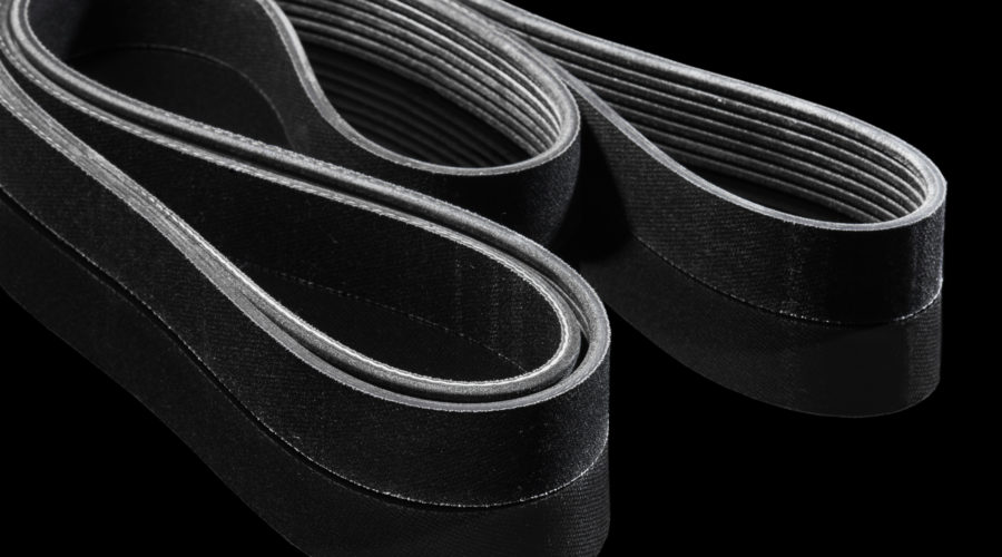 S3-Belt2-900×500